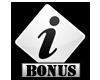 Bonusvilkår