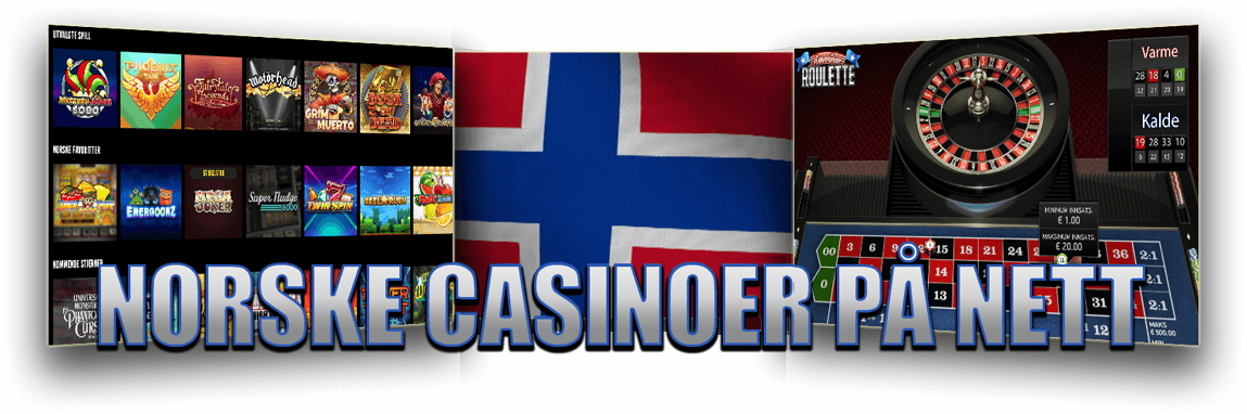 casinoer