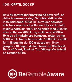 rizk casino - secure gaming ta xbiex malta