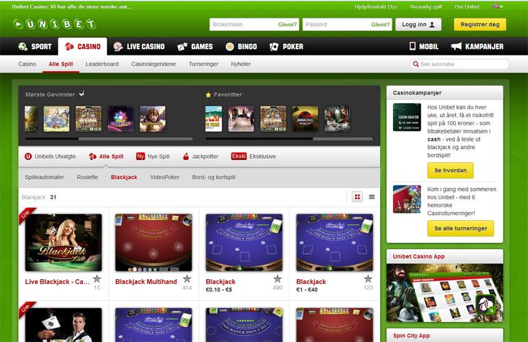 single deck blackjack professional series high limit casino